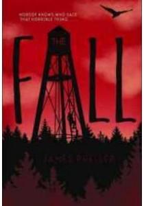 The Fall (Reprint) ( by Preller, James ) [9781250090546]