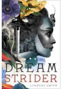 Dreamstrider (Reprint) ( by Smith, Lindsay ) [9781250090706]