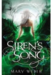 Siren's Song (Storm Siren) (Reprint) ( by Weber, Mary ) [9781401690410]