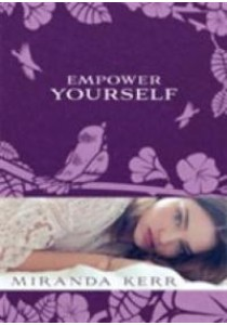 Empower Yourself : Daily Affirmations to Reclaim Your Power! ( by Kerr, Miranda ) [9781401946333]