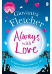 Always with Love -- Paperback ( by Fletcher, Giovanna ) [9781405919180]