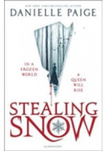 Stealing Snow (Stealing Snow) -- Paperback ( by Paige, Danielle ) [9781408872932]