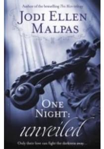 One Night: Unveiled (One Night Series) -- Paperback ( by Malpas, Jodi Ellen ) [9781409155706]