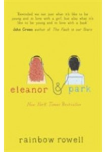 Eleanor & Park -- Paperback ( by Rowell, Rainbow ) [9781409157250]
