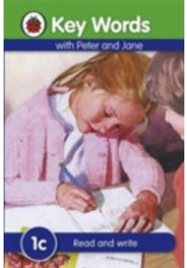 Read and Write (Key Words) -- Hardback ( by Murray, W. ) [9781409301448]