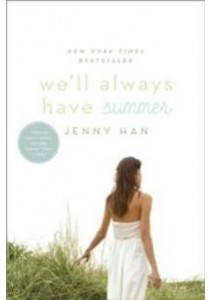 We'll Always Have Summer (Summer) (Reprint) ( by Han, Jenny ) [9781416995593]