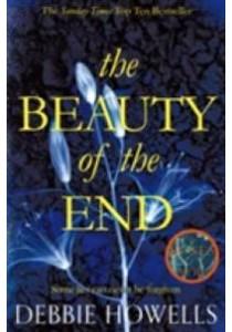 Beauty of the End -- Paperback (Main Marke) ( by Howells, Debbie ) [9781447278139]