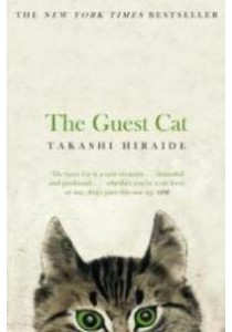 Guest Cat -- Paperback (Main Marke) ( by Hiraide, Takashi ) [9781447279402]