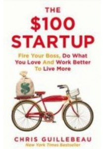 Fire Your Boss, Do What You Love and Work Better to Live More - Paperback [9781447286318]