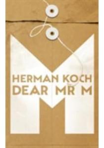 Dear Mr M (OME C-Format) ( by Koch, Herman ) [9781447294726]