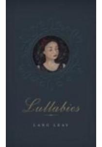 Lullabies ( by Leav, Lang ) [9781449461072]