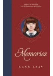 Memories ( by Leav, Lang ) [9781449472399]