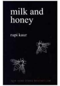 Milk and Honey ( by Kaur, Rupi ) [9781449474256]