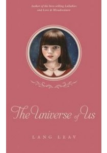 The Universe of Us ( by Leav, Lang ) [9781449480127]