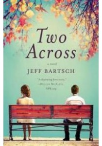 Two Across (Reprint) ( by Bartsch, Jeff ) [9781455554614]
