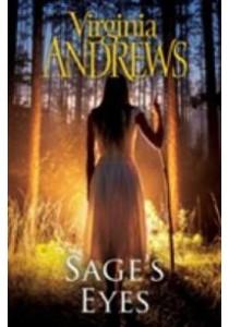 Sage's Eyes -- Paperback ( by Andrews, Virginia ) [9781471133855]