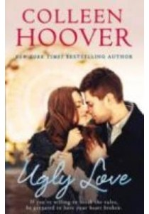 Ugly Love -- Paperback ( by Hoover, Colleen ) [9781471136726]