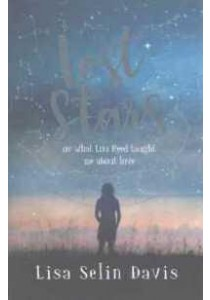 Lost Stars or What Lou Reed Taught Me about Love - Paperback [9781471406195]