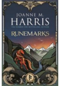 Runemarks -- Paperback (English Language Edition) ( by Harris, Joanne M ) [9781473217058]