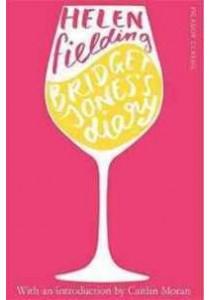 Bridget Jones's Diary : Picador Classic (Picador Classic) -- Paperback (Main Marke) ( by Fielding, Helen ) [9781509813889]