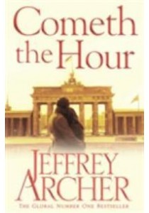 Cometh the Hour -- Paperback ( by Archer, Jeffrey ) [9781509820375]