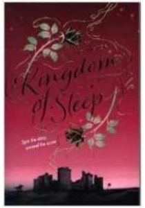Kingdom of Sleep -- Paperback ( by E K Johnston ) [9781509837106]