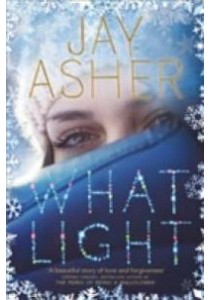 What Light -- Paperback (Main Marke) ( by Asher, Jay ) [9781509840762]