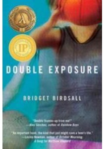 Double Exposure (Reprint) ( by Birdsall, Bridget ) [9781510711587]