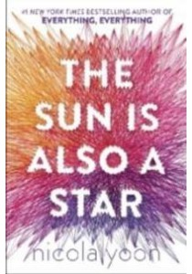 The Sun Is Also a Star [9781524716301]