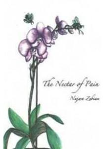 The Nectar of Pain ( by Zebian, Najwa ) [9781537420271]
