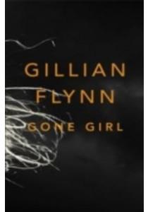 Gone Girl ( by Flynn, Gillian ) [9781780221359]