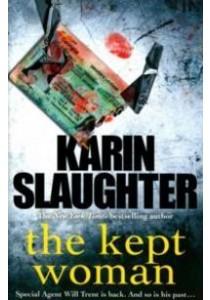 Kept Woman -- Paperback (English Language Edition) ( by Slaughter, Karin ) [9781780893587]