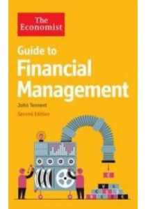 Guide to Financial Management -- Paperback (Main) ( by Tennent, John ) [9781781252062]