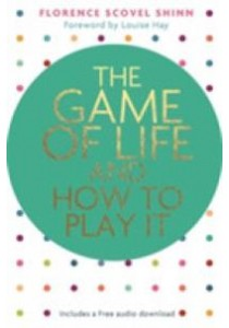 Game of Life and How to Play it -- Paperback ( by Shinn, Florence Scovel ) [9781781807446]