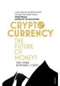 Cryptocurrency [9781784700737]