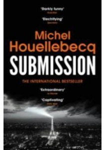 Submission (OME B-Format) ( by Houellebecq, Michel ) [9781784702052]