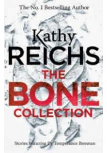 Bone Collection -- Paperback ( by Reichs, Kathy ) [9781784755904]