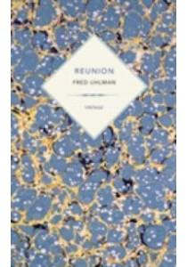 Reunion (Vintage Past) -- Paperback / softback ( by Uhlman, Fred ) [9781784871352]