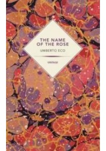 The Name of the Rose -- Paperback ( by Eco, Umberto ) [9781784871369]