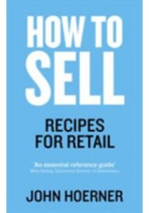 How to Sell [9781785032837]