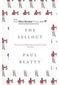 The Sellout ( by Beatty, Paul ) [9781786070173]