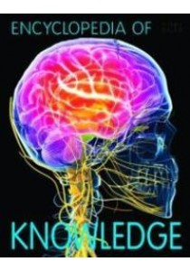 Encyclopedia of Knowledge (Encyclopedia of) -- Paperback ( by Kelly, Miles ) [9781786170194]