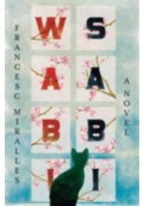 Wabi-sabi -- Paperback ( by Miralles, Francesc ) [9781846883989]
