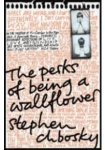 Perks of Being a Wallflower -- Paperback ( by Chbosky, Stephen ) [9781847394071]