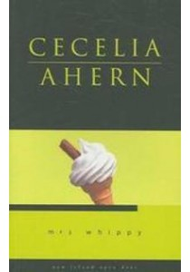 Mrs. Whippy (Open Door Series V) -- Paperback ( by Ahern, Cecelia ) [9781905494002]