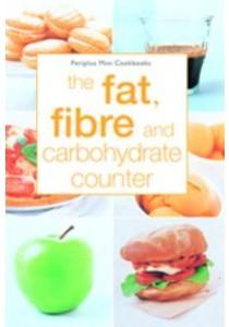 Mini: Fat, Fibre & Carbohydrate & Dr [9789625937403]