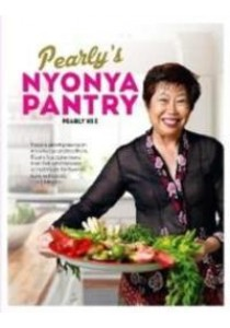 Pearly's Nyonya Pantry ( By Kee, Pearly ) [9789671157589]