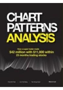 Chart Patterns Analysis [9789674191504]