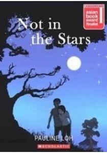 Not In The Stars ( by Loh, Pauline ) [9789810792411]