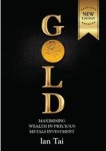 Gold [9789833789825]